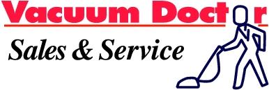 Vacuum Doctor