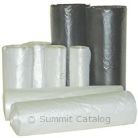 33x40 33 Gal Can Liner - 250/Case