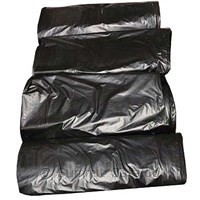 38x58 60 Gal Can Liner HD 100/Case