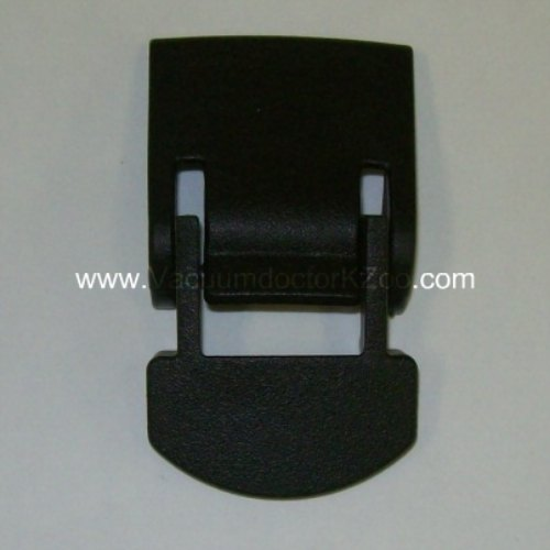 Rainbow Latch Body To Water Pan E2 - R-8063