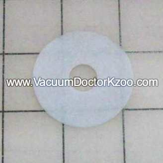 Agitator bearing Felt Cover