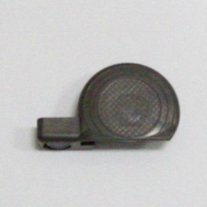 DC25 Brush Roll End Cap