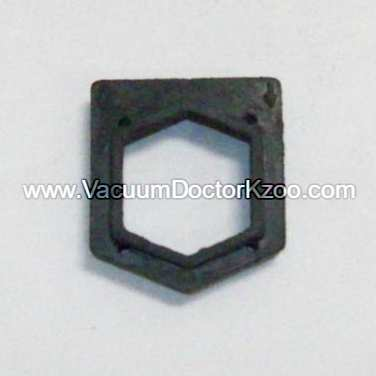 Eureka Sanitaire Cover End Cap Rubber Small Hex