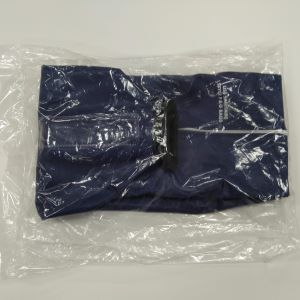 ZIP BAG ASSY-EUREKA M/F COTTON BAG ASSY