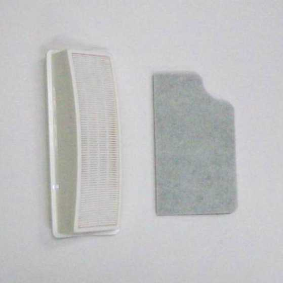 Riccar Filter for Vibrance Premium and Riccar Premium NT