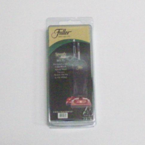 Fuller Brush Belt Speedy Maid