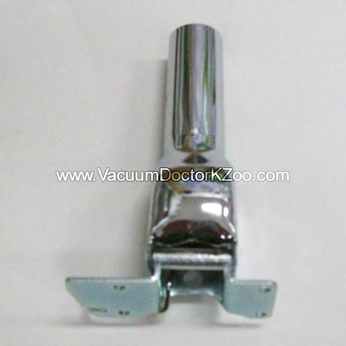 HANDLE SOCKET ASSY W/SPRING AftrMrkt