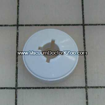 SPOOL CAP 20mm (SMALL)