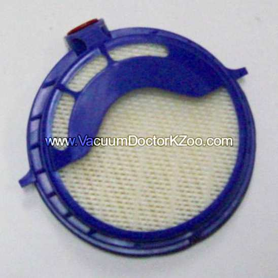 Dyson DC25 Post Filter Assy