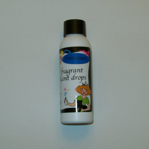 Fragrant Scent Drops 2 oz