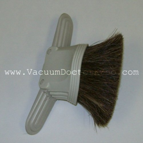 Attachment Brush Horse Hair