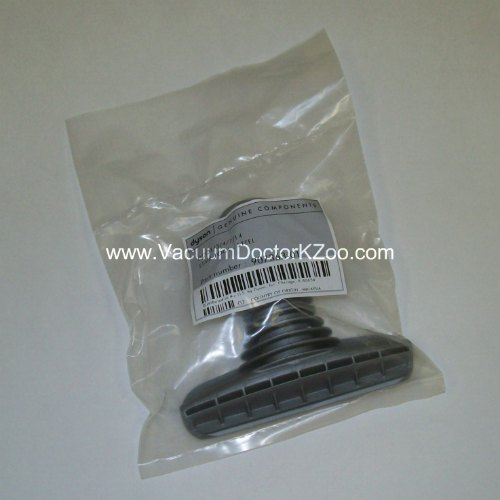 Dyson DC01/3/4/7/14 Steel Stair Tool